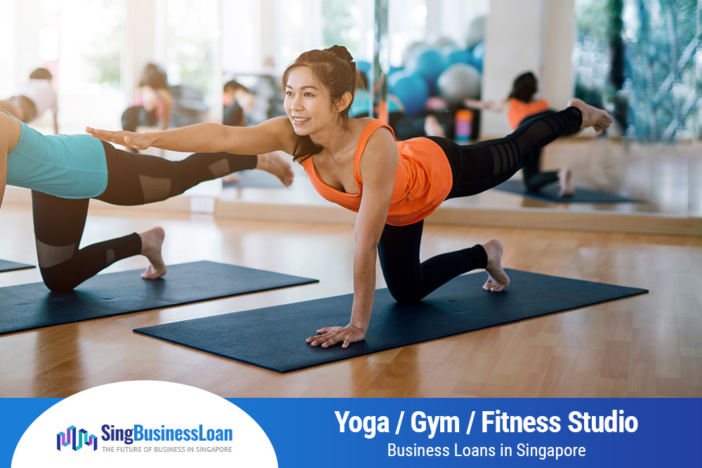 Yoga-Gym-Fitness-Studio-Business-Loans-Singapore