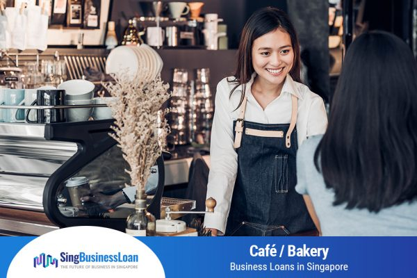 Cafe-Bakery-Business-Loans-in-Singapore SBL Singapore