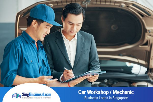 Car-Workshop-Mechanic-Business-Loans-in-Singapore
