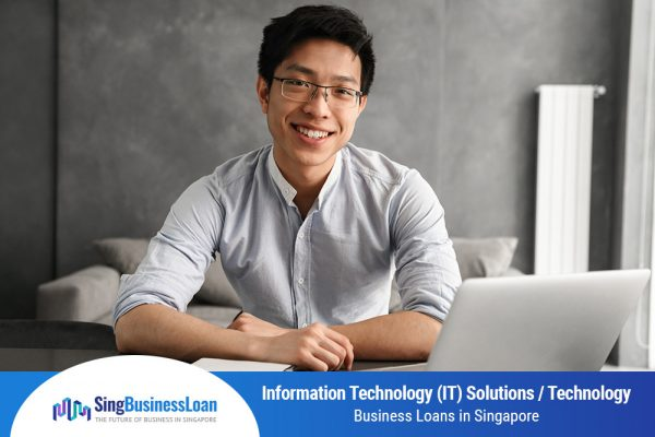 Information-Technology-(IT)-Solutions-Technology-Business-Loans-in-Singapore-SBL-Singapore-Business-Loans