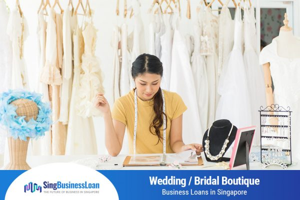 Wedding-Bridal-Boutique-Business-Loans-in-Singapore