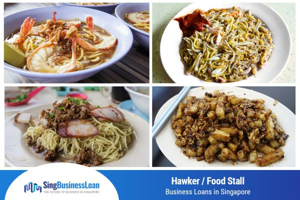 Hawker-Food-Stall-Business-Loan