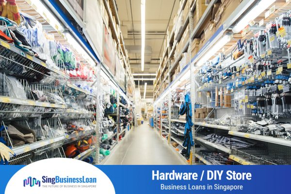 Hardware-DIY-Store-Business-Loans