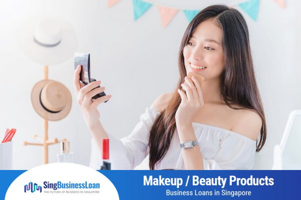 Makeup-Beauty-Products-Business-Loan