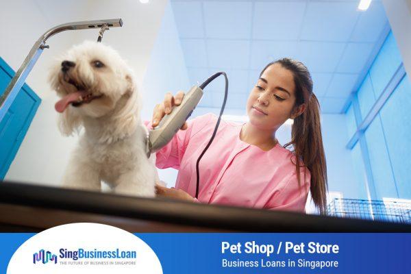 Pet-Shop-Pet-Store-Business-Loan-In-Singapore