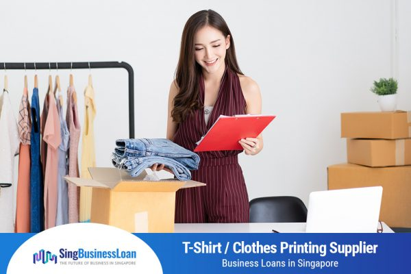 T-Shirt-Clothes-Printing-Supplier-Business-Loans-in-Singapore-Sing-Business-Loan