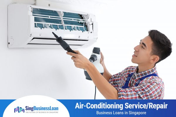 Air-Conditioning-Service-Repair-Business-Loan