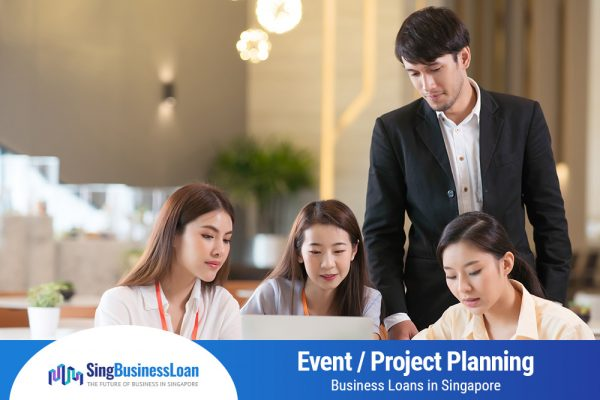 Event-Project-Planning-Business-Loans