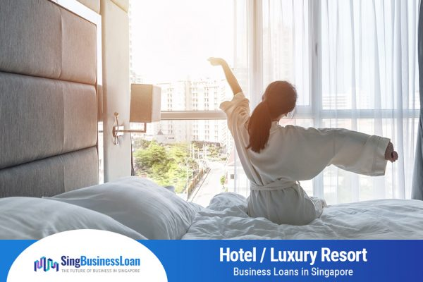 Hotel-Luxury-Resort-Business-Loan-SBL-Singapore-Sing-Business-Loans