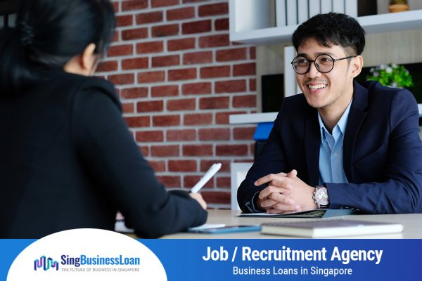 Job-Recruitment-Agency-Business-Loans-SBL-Sing-Business-Loans-Singapore