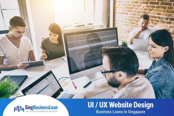 UI-UX-Website-Design-Business-Loans