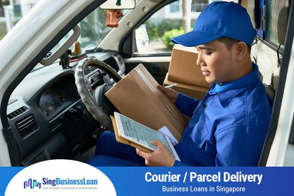 Courier-Parcel-Delivery-Business-Loans