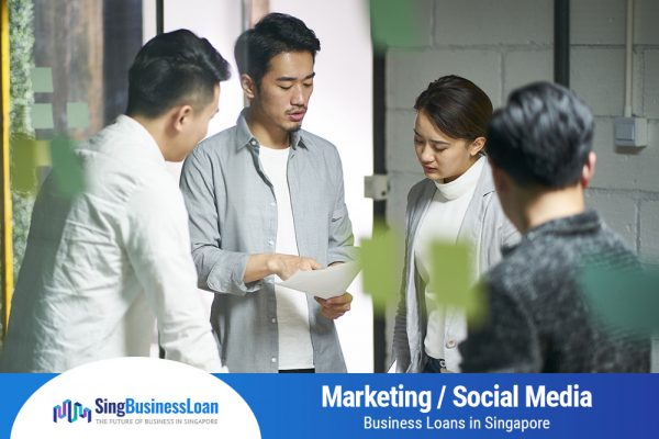 Marketing-Services-Social-Media-Company-Business-Loans
