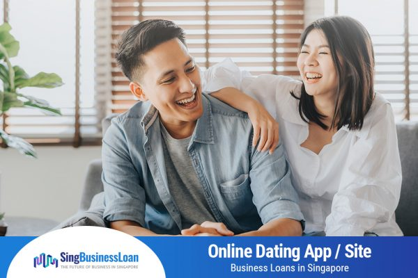 Online-Dating-App-Site-Business-Loans-SBL-Singapore-Sing-Business-Loan-Singapore