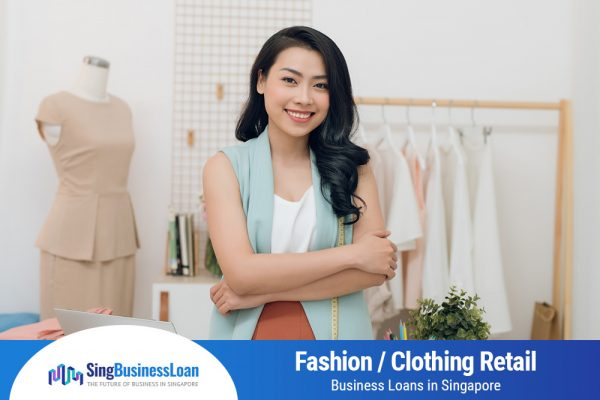 Fashion-Clothing-Retail-Business-Loans
