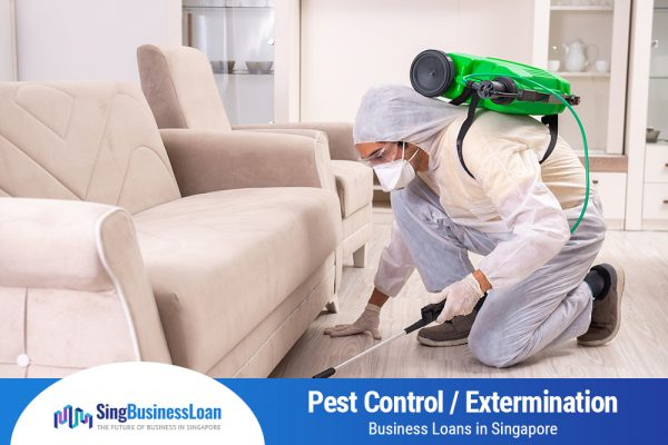Pest-Control-Extermination-Business-Loan
