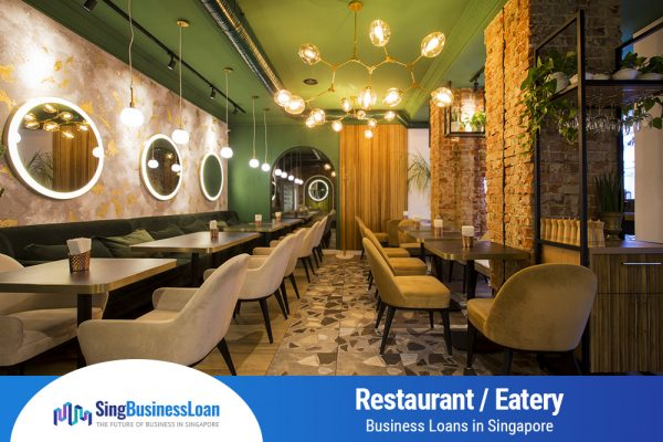 Restaurant-Eatery-Business-Loans