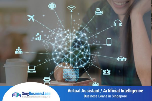 Virtual-Assistant-Artificial-Intelligence-Business-Loan
