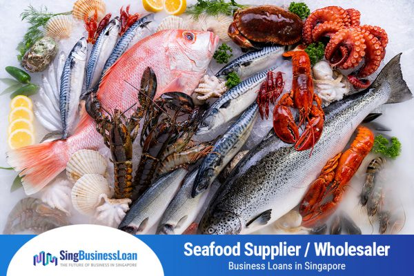 Seafood-Supplier-Wholesaler-Business-Loans