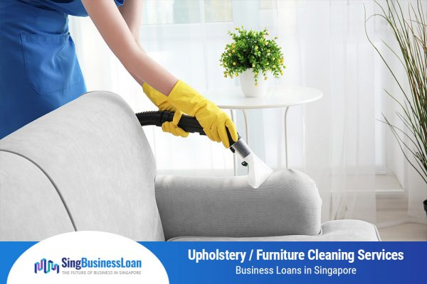 Upholstery-Furniture-Cleaning-Services-Business-Loans