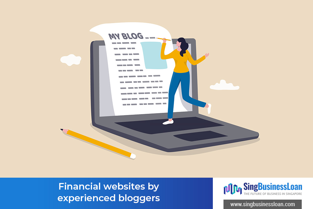 Financial-Websites-By-Experienced-Bloggers-Singapore-Singbusinessloan-SBL