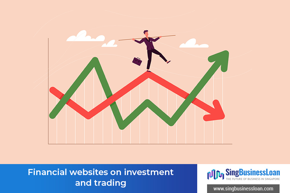 Financial-Websites-On-Investment-And-Trading-Singbusinessloan-SBL