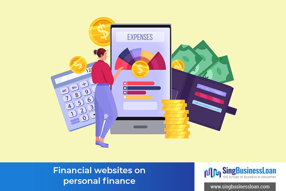 Financial-Websites-On-Personal-Finance-Singbusinessloan-SBL