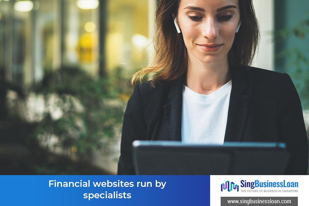 Financial-Websites-Run-By-Specialists-Singbusinessloan-SBL-Singapore