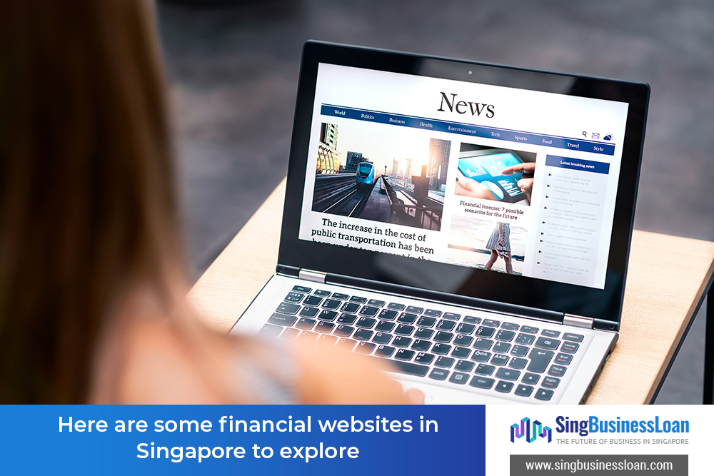 New-to-finance–Here-are-15-Singapore-websites-to-get-the-latest-financial-news-Singbusinessloan-SBL